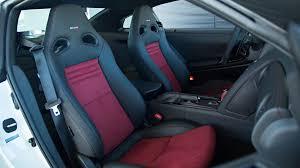 Gtr Nismo Interior 2015 Nissan Gtr Interior Luxury 12935 Nissan Wallpaper Edarr Com