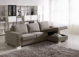 Sleeper Sofa Storage Furniture L Shaped Sleeper Sofa Awesome L Shaped With