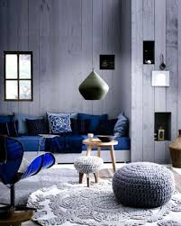 Living Room Accent Chairs Under 200 Chairs Awesome Accent Chairs Under 200 Accent Chairs Under 200