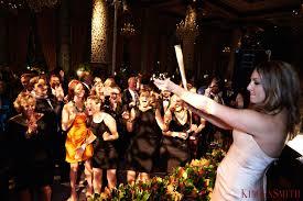 chicago wedding band wedding entertainment chicago wedding band