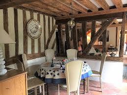 chambre d hotes pont l eveque chambre d hote pont l eveque awesome maison normande région pont l
