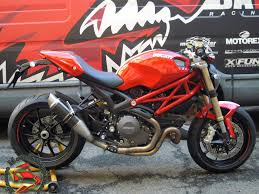 top 25 best monster 1100 ideas on pinterest ducati monster 1100
