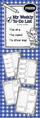 115 best teacher to do lists images on pinterest planner ideas