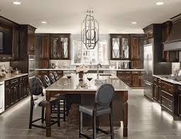 kitchen make ideas country or rustic kitchen design ideas