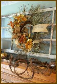 thanksgiving church decorations best 25 thanksgiving mantle ideas on pinterest cheap