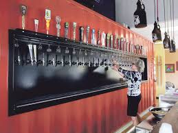 shipping containers craft beer business container technology inc