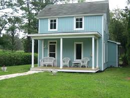 small simple houses small and simple house design small simple house plans color simple