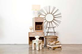 home furniture items modern items for home home interior design ideas cheap wow gold us