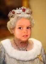 Chloe Disneyland Meme - chloe disneyland buscar con google chloe pinterest