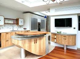 Kitchen Cabinets Miami Cheap Kitchen Cabinets In Miami Fl Call For Custom Kitchens In South