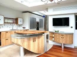 kitchen cabinets in miami fl modern kitchen cabinets fl ideas