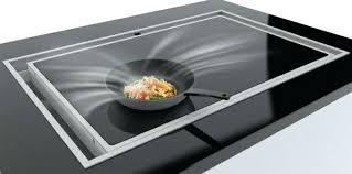hottes aspirantes cuisine hottes aspirantes cuisine contemporain design hotte aspirant