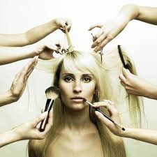 hair styling classes diploma in hair styling 1 month best fashion and interior