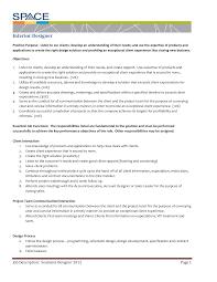 home decorator job description interior design project manager salary singapore brokeasshome com