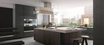 varenna cuisine idée relooking cuisine luxury kitchen artex cr s varenna differ by