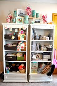 deirdre smith author at craft storage ideas