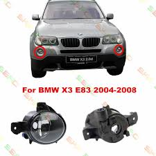 online buy wholesale bmw x3 e83 from china bmw x3 e83 wholesalers