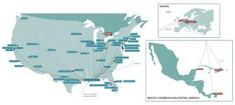 Allegiant Route Map by 100 Denver International Airport Map Breckenridge Bus