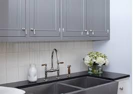 waterworks kitchen u0026 bath business