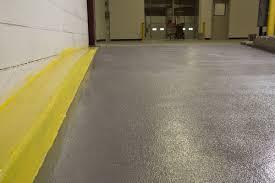 Concrete Epoxy Paint Safety Coat Plus Anti Slip Epoxy Floor Coating
