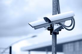 target black friday photography deals security cameras target the camera