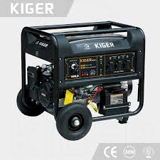 kohler engine generator kohler engine generator suppliers and