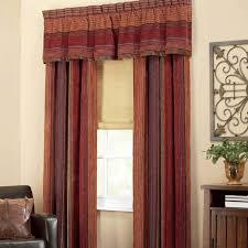 Croscill Curtains Discontinued Croscill Home Fashions Curtains Drapes You Ll Wayfair