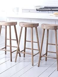 bar stool image of 17 modern kitchen bar stool designs designer