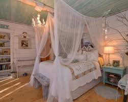 Shabby Chic Bedroom Design Top 30 Shabby Chic Style Bedroom Ideas Decoration Pictures Houzz