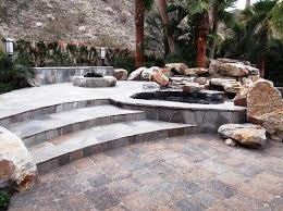 Firepit Area Amazing Pit Area Designs Ideas Fireplaces Firepits
