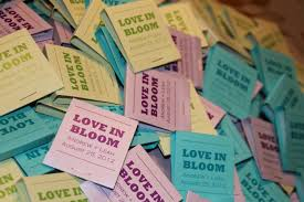 cheap wedding favor ideas alluring inexpensive wedding favors in