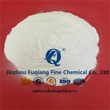 wall putty buy cmc for adhesive wall paper from trusted cmc for adhesive wall