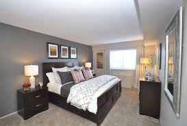 Bedroom Furniture Knoxville Tn by 414 Forest Park Rentals Knoxville Tn Trulia