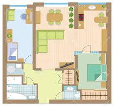Floor Plan Creation Floor Plan Images U0026 Stock Pictures Royalty Free Floor Plan Photos