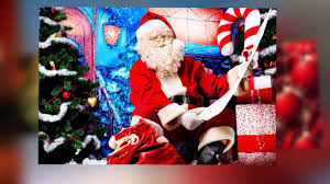 merry christmas hd images wallpapers and xmas pictures free