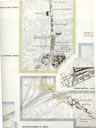 Washington Dc Hotel Map by Washington D C Interstates And Freeways
