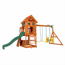 black friday swing set cedar swing sets amazon toddler swing sets not buy a wooden swing