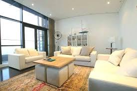 livingroom guernsey living room estate agents guernsey local market passforsure me