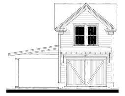 073155 garage house plan 073155garage design from allison ramsey 073155 garage house plan 073155garage design from allison ramsey architects