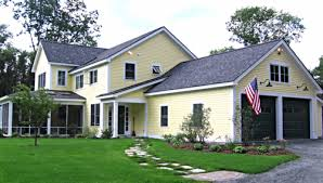 Average Cost Of Landscaping by Average Cost U2014 Domus Custom Builders