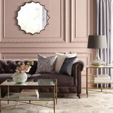 Home Decorators Collection - Interior home decorators