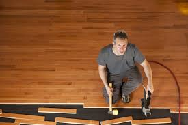 Laminate V Vinyl Flooring Engineered Hardwood Vs Laminate Flooring Theflooringlady