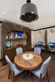 creative interior decoration business home design great