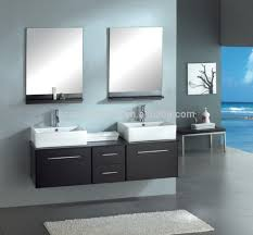 Heals Bathroom Accessories by Acrylic Resin Vanity Tops Acrylic Resin Vanity Tops Suppliers And