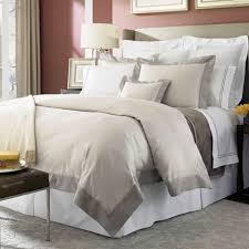 Linen Bed Linen Rental Services In Myrtle Beach Vacation Rental Linens