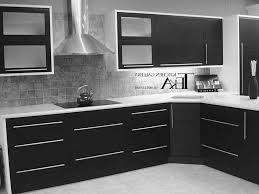 bathtubs impressive recessed bathtub shelf 149 full size of