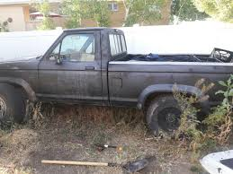ford ranger 4x4 5 speed for sale used ford ranger 1 000 for sale used cars on buysellsearch