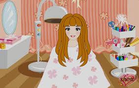 jeux de fille mariage unique jeu de coiffure de mariage jeux de fille coiffure de