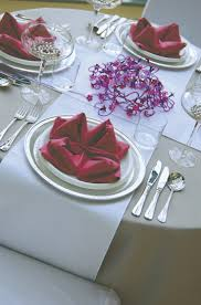Christmas Table Cloths by 21 Best Chair Decor Images On Pinterest Wedding Chairs Chair