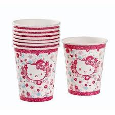 party cups party cups ebay